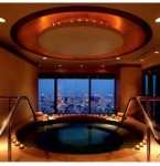 The Ritz Carlton Hotel Roppongi