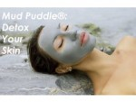 A set of [Sugaring] and mud pack is recommended!